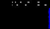 схема цветомузыки - Практическая схемотехника.