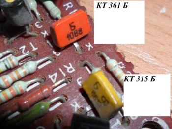 post-126897-0-09090100-1294655174_thumb.jpg