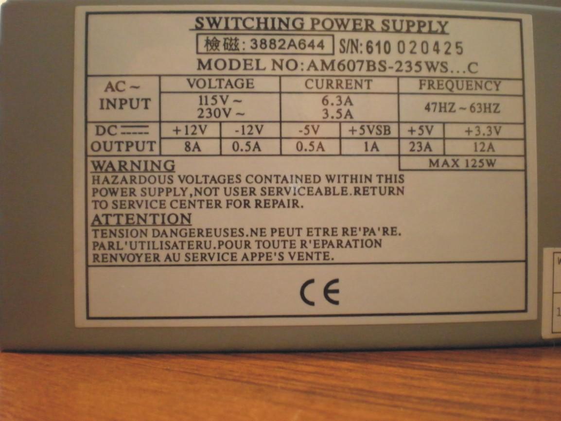Sf130015 транзистор маркировка