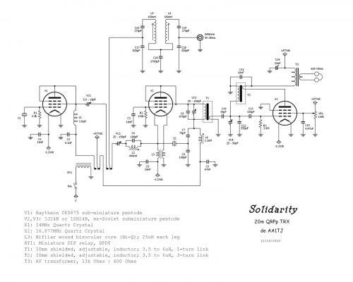 Solidarity S.jpg