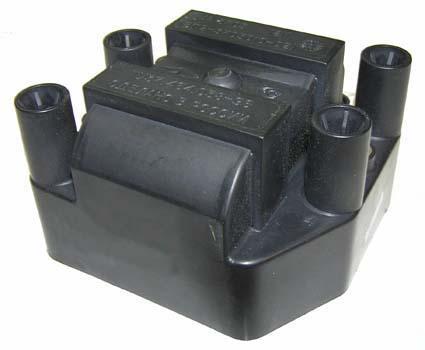 mrakus. тазо модуля 2, с 1.5 мотор модуль зажигания именно, а с 1.6 моторов спаренная катушка с управлением ключами...