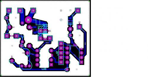post-135787-0-55462400-1326624429_thumb.jpg