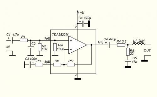 TDA2822M_MOD.jpg