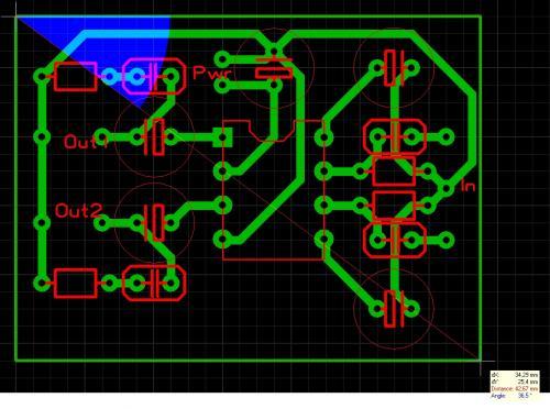 TDA2822M.jpg