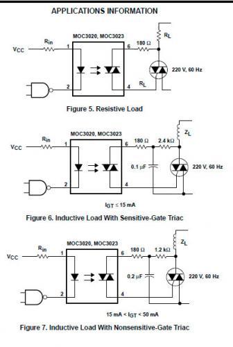 схеме обозначена фаза и 0.