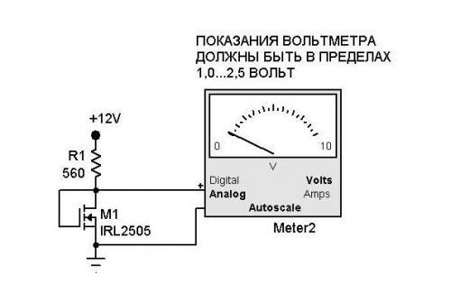 post-126554-0-90065600-1359405241_thumb.jpg