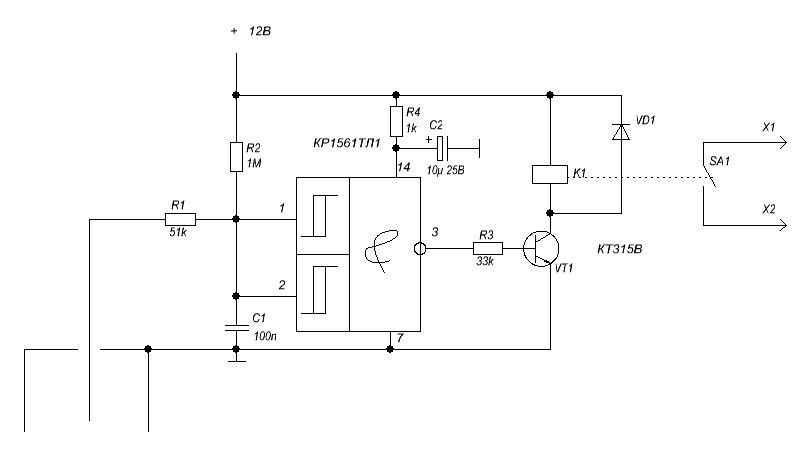 Термопот vitek vt-1187 gy схемы