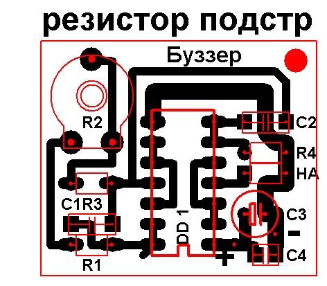 post-162432-0-90869700-1357142478.jpg
