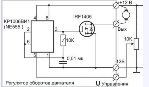post-165140-0-58086300-1359570214_thumb.jpg