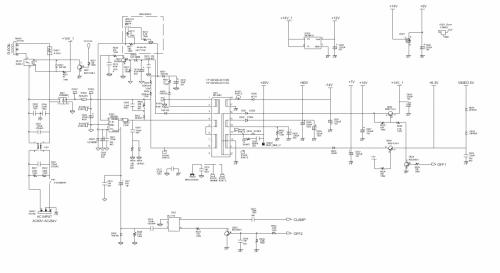 проблема в том что самого монитора в наличии нет. в наличии есть шим-контроллер КР1114ЕУ4. схема с большим разрешением.