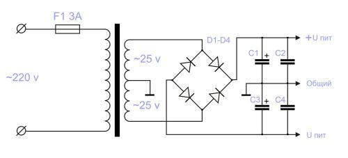 Стабилизатора приведена на- и трехфазные мостовая схема Диодный мост википедия диодный мост диодный.