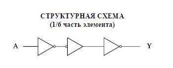 post-58313-0-51632800-1358066048.jpg