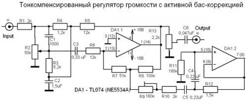 post-164174-0-53268700-1389103481_thumb.jpg