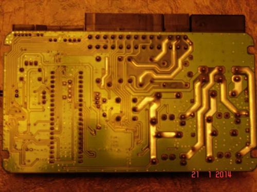 post-177462-0-59532500-1390304177_thumb.jpg