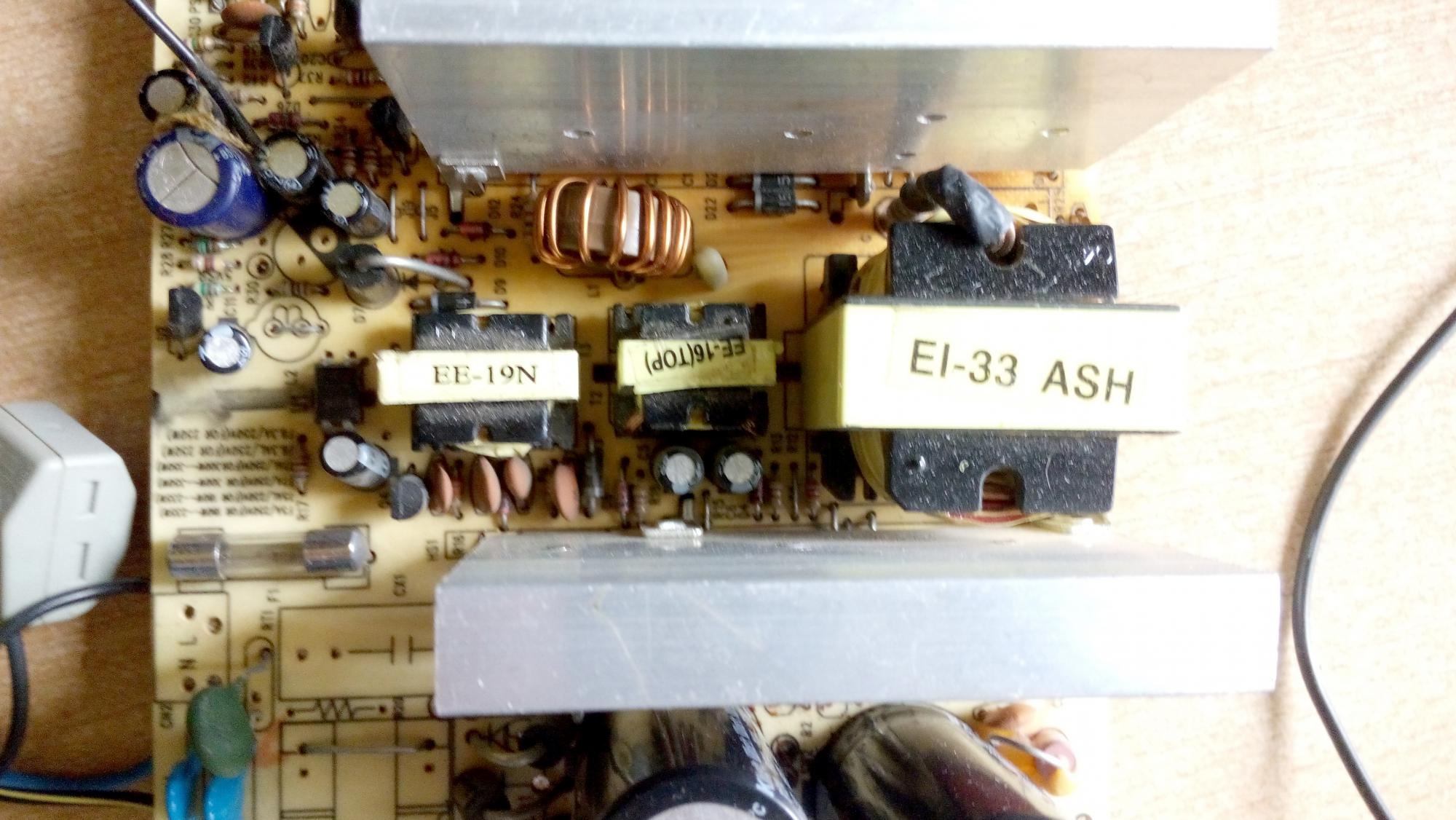 Ферритовые Кольца  AliExpresscom