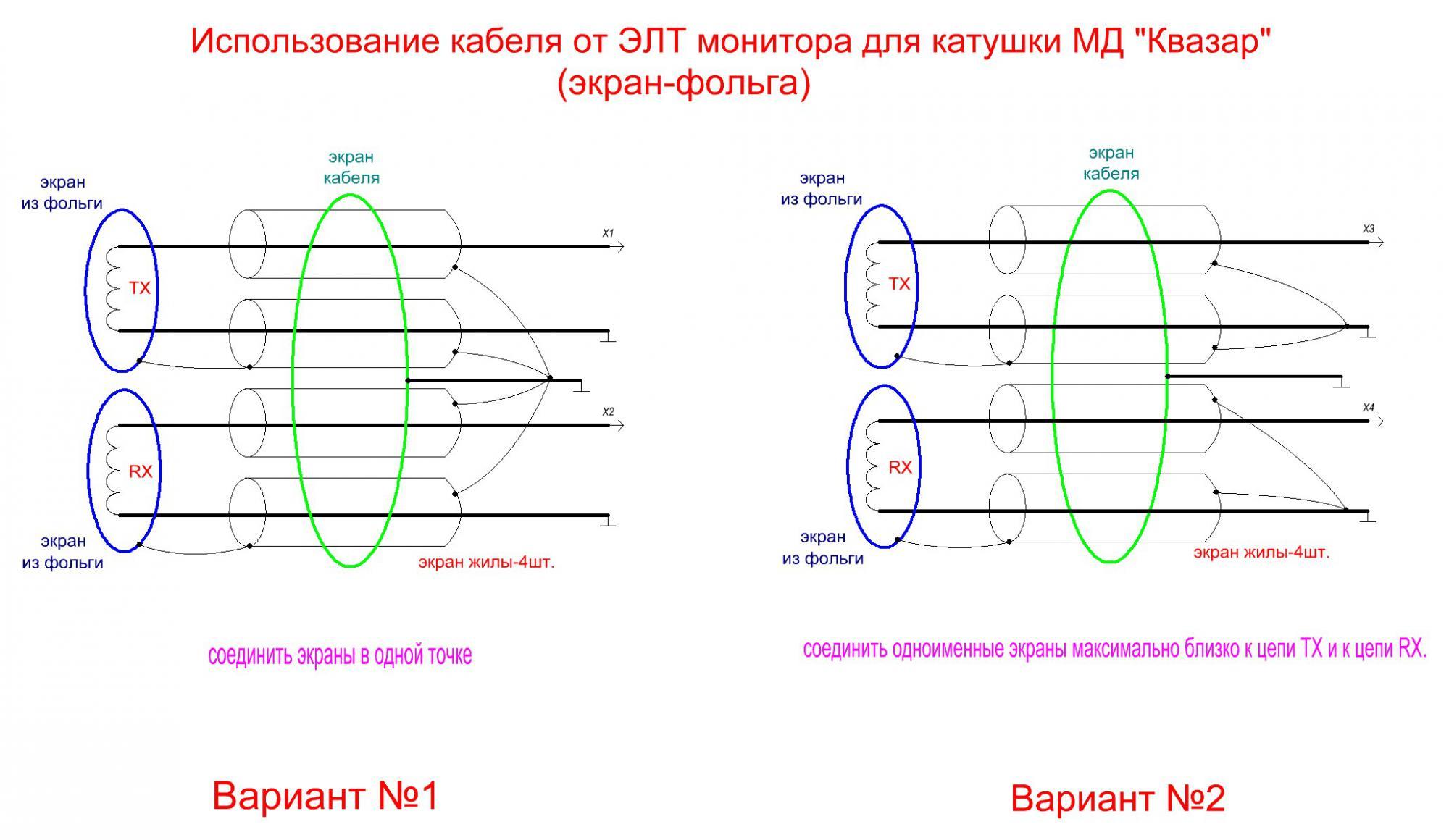 Публикации фобос - страница 3 - форум по радиоэлектронике.