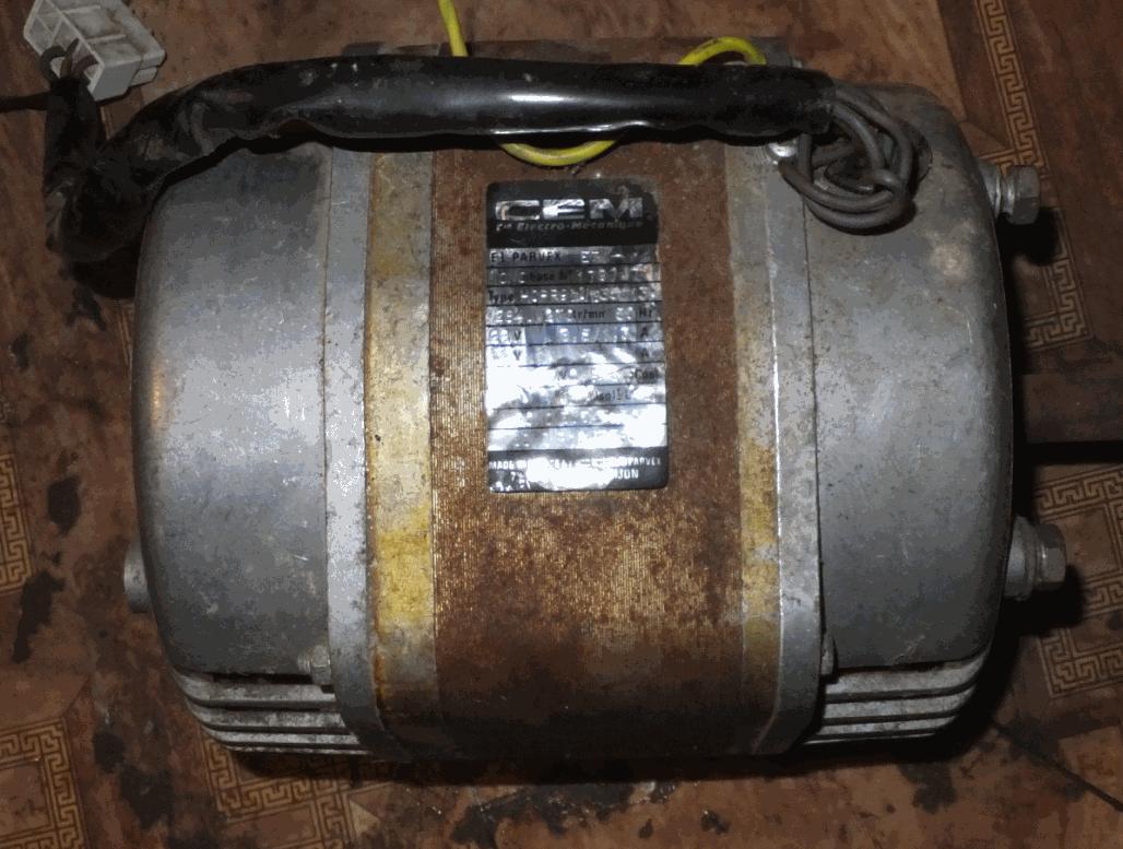 схема установка проводов вв на двигатель 4a fe lb.