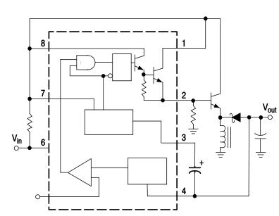 mc34063-npn.png