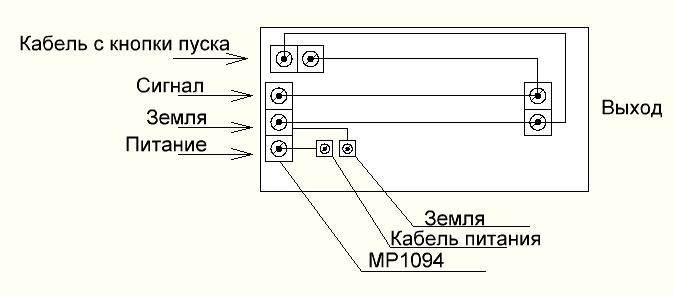 post-186959-0-65807200-1420484919.jpg