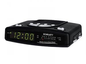 Схема scarlett sc-4002