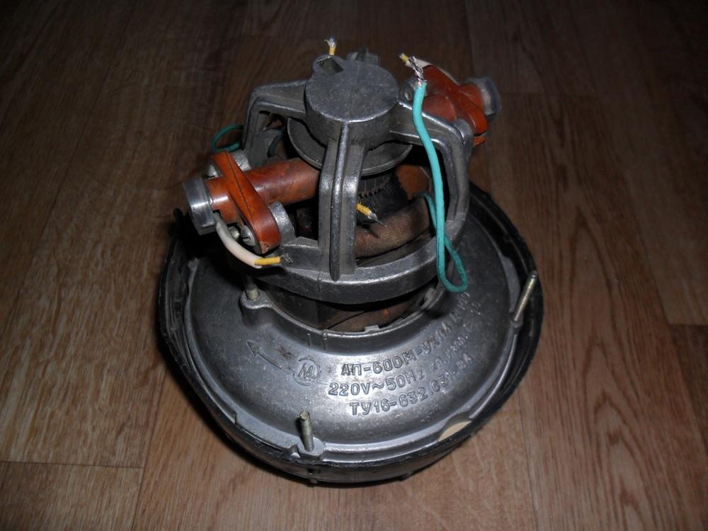 РадиоКот: Простой преобразователь частоты для