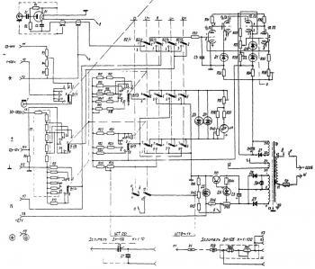 vu-15.jpg   Вольтметр ву-15. по радиоэлектронике
