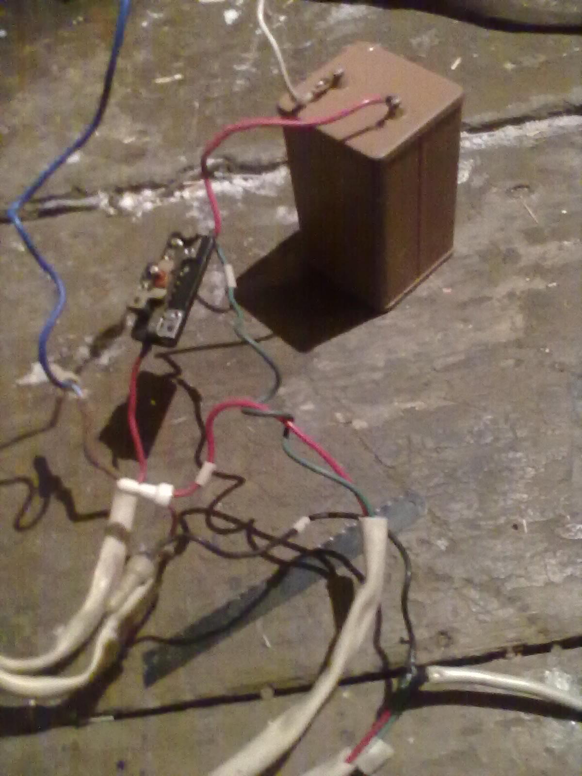 схема вязание следков на вязальной машине мастеркласс