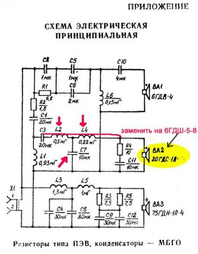 35 ас корвет: