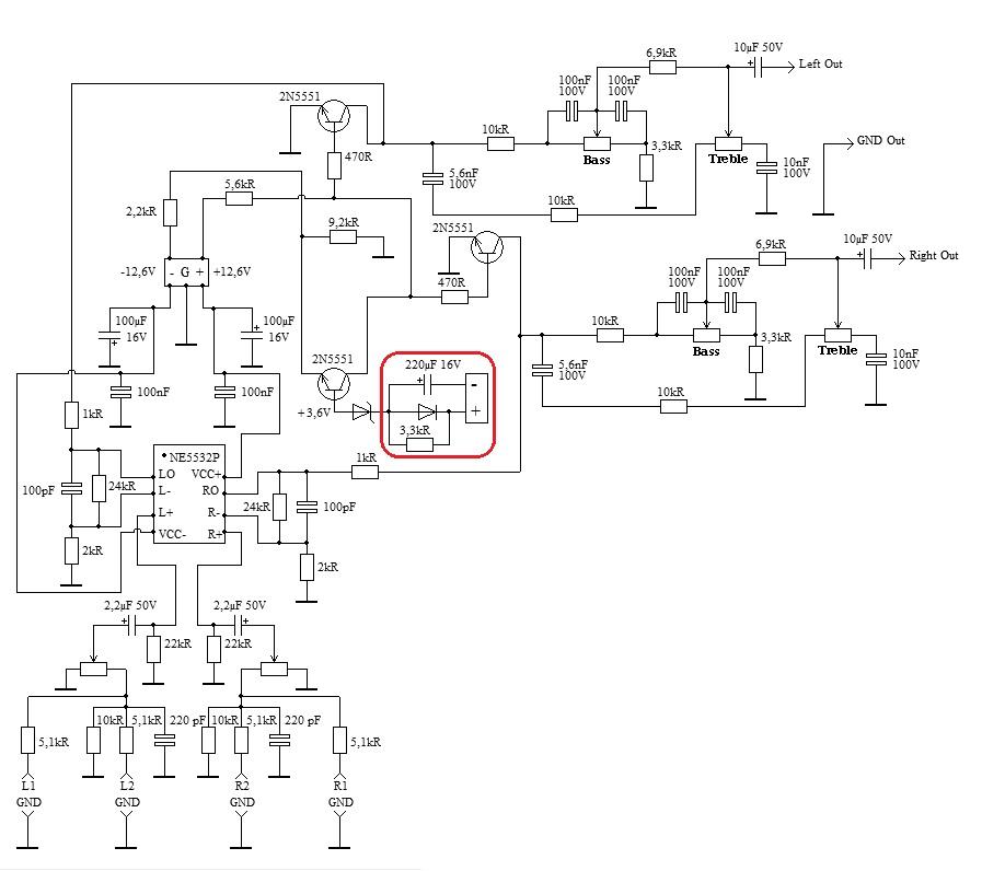 u0422u0435u043cu0431u0440u043eu0431u043bu043eu043a microlab solo 7.