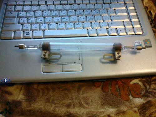 Помогите В Запуске Лампы Дрт 400 - опубликовано в Электрика: Здравствуйте, нашел на работе коробку ламп с маркировкой...