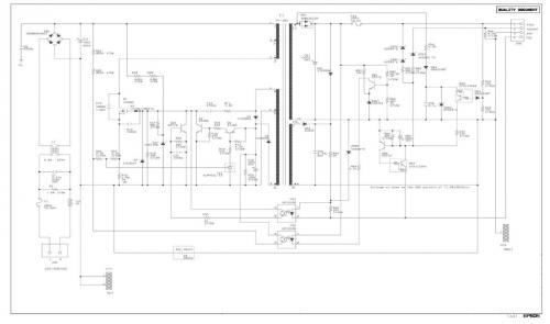 Epson Stylus C63.jpg