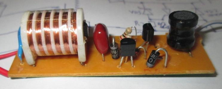 Ремонт электроплит в девяткино