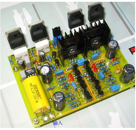 2pcs-MA-9-MA-9S2-150W-150W-Amplifier-Kit-WLX-11.jpg_50x50.jpg