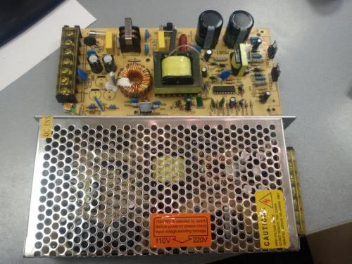 Как научиться ремонтировать радиоэлектронику - Utnetwork.ru