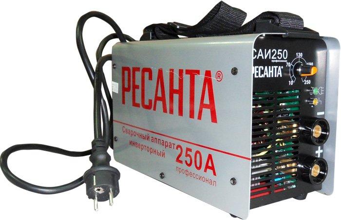 Resanta-250_2.jpg