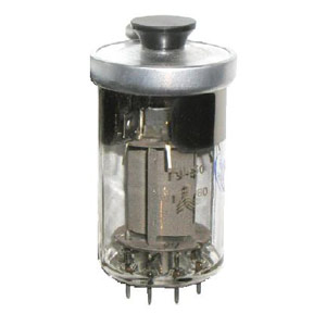 Продам индикаторные лампы ИН-18 ИН-8 ИН-16 продам