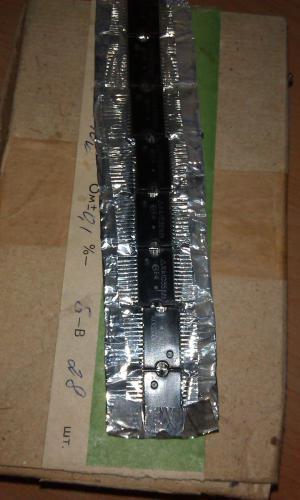 post-186790-0-61750700-1455447444_thumb.jpg