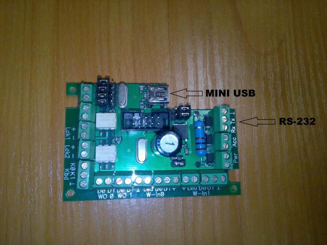 post-198331-0-89085600-1455112560_thumb.jpg
