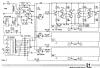 Генератор Импульсов(1-400000 Гц) - Страница 2 - Измерительная техника.