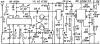 Заканчивается процесс наладки настройкой входного контура L1C2 по максимальной чувствительности приемника.