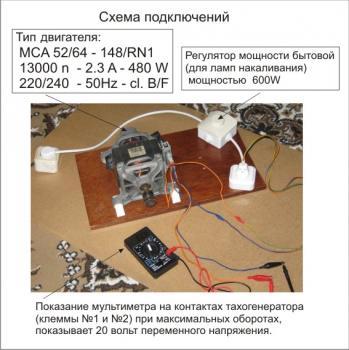 Ваз 2104 схема проводов панели приборов.