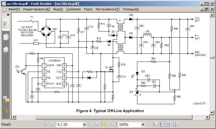 Ua747cn Datasheet Epub Download