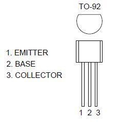 post-60526-0-88643100-1299752215_thumb.jpg