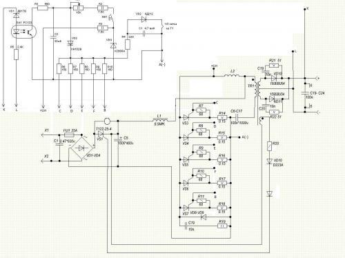 Схема с КН102.jpg