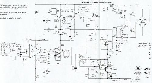 schematic diagram.jpg.
