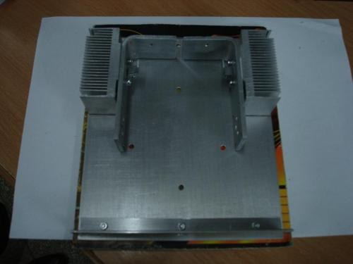 post-145625-0-80810200-1332592026_thumb.jpg