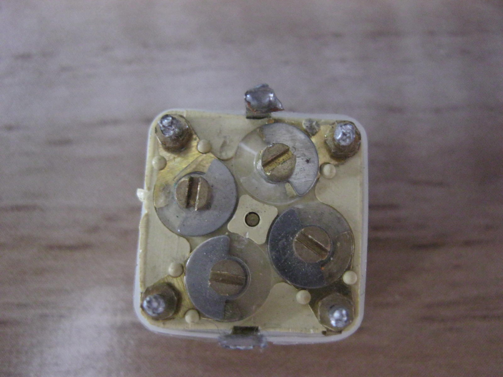 схема металлоискателя на микросхеме к521са3 илик554са3