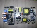 post-156038-0-85552700-1332848770_thumb.jpg