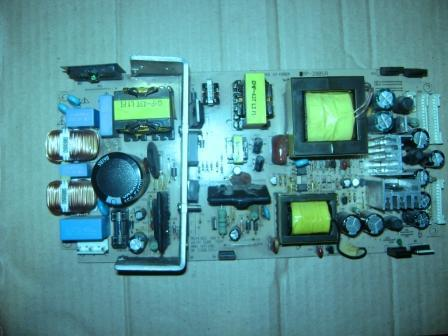 post-156038-0-92018000-1332848804_thumb.jpg