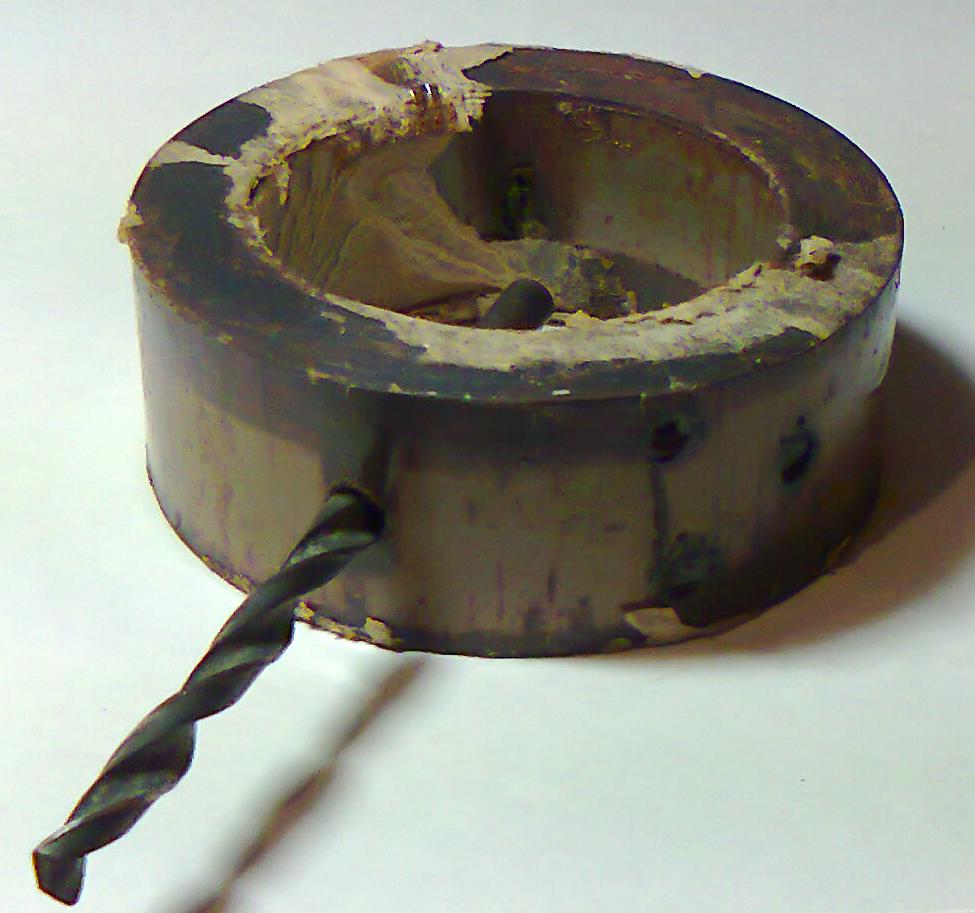 сердечник для тороидального трансформатора купить если часто попадаются